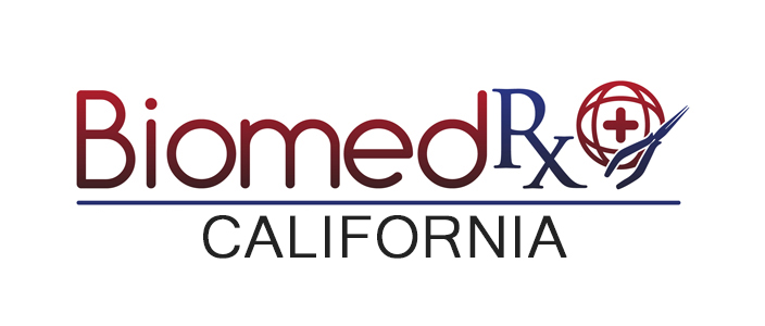 California Biomedical Services - Medical Equipment Maintenance and Field Service in California