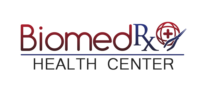 BiomedRx Health Center - Hi-Tech Holistic Healthcare - Neurofeedback, Biomagnetic Pair Therapy, Cranial Electrotherapy Stimulation