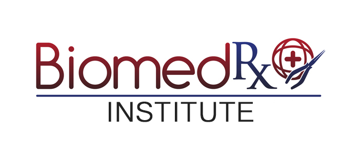BiomedRx Institute - Healthcare Technology Education